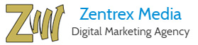 Zentrex Media